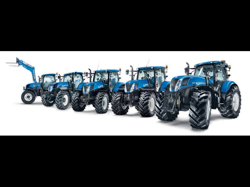new holland t7.270 ac 34035 001