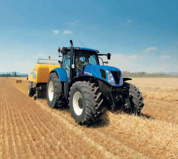 new holland t7.270 ac 34035 003