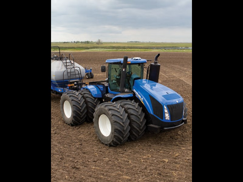 new holland t9.560 34146 003