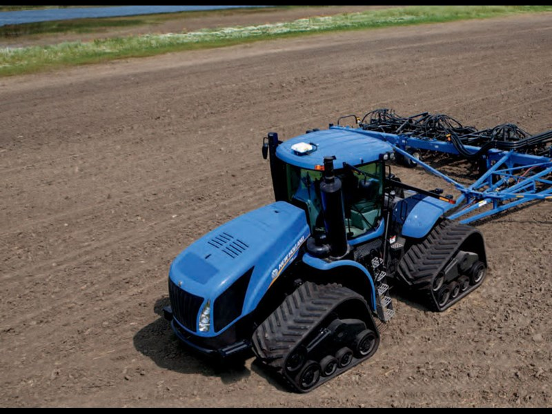 new holland t9.670 34148 001
