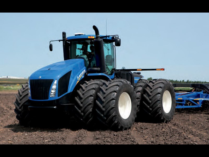 new holland t9.450 34144 001