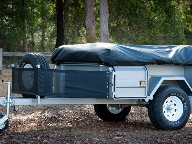 johnno's camper trailers dreamtime off road 33378 001