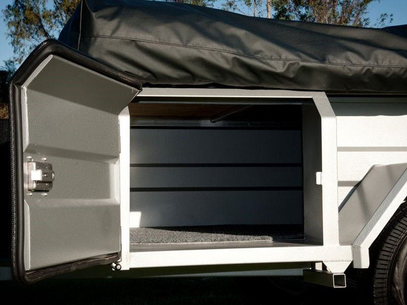 johnno's camper trailers dreamtime off road 33378 007