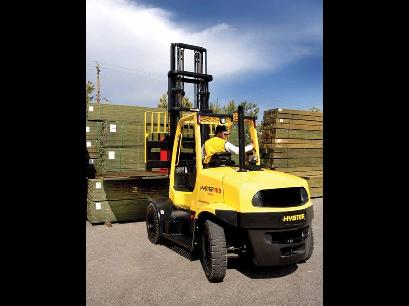 hyster h155ft 34453 007