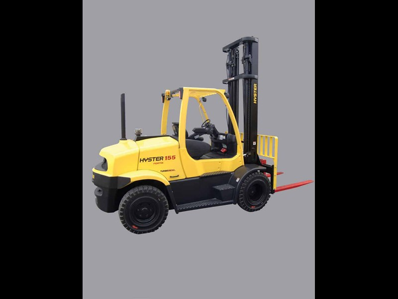 hyster h135ft 34451 005