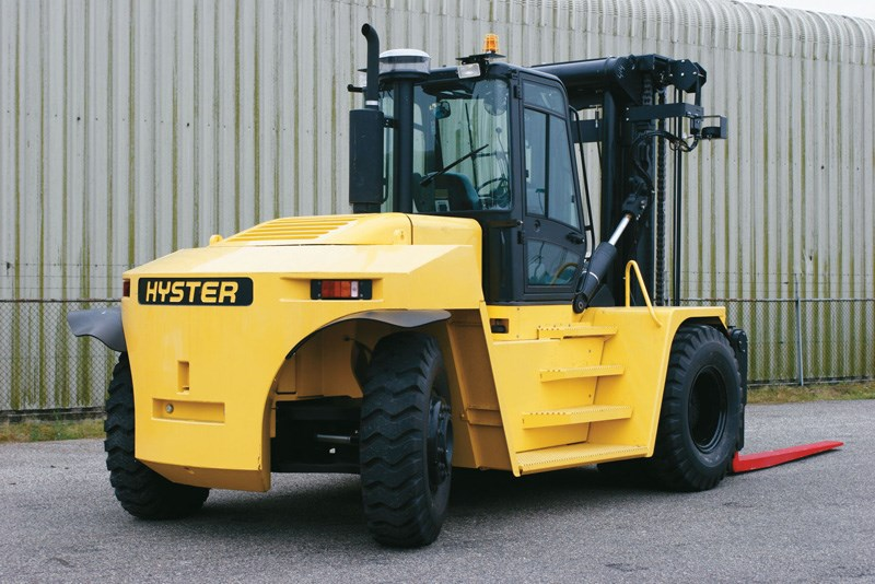 hyster h16xms-12 34503 001