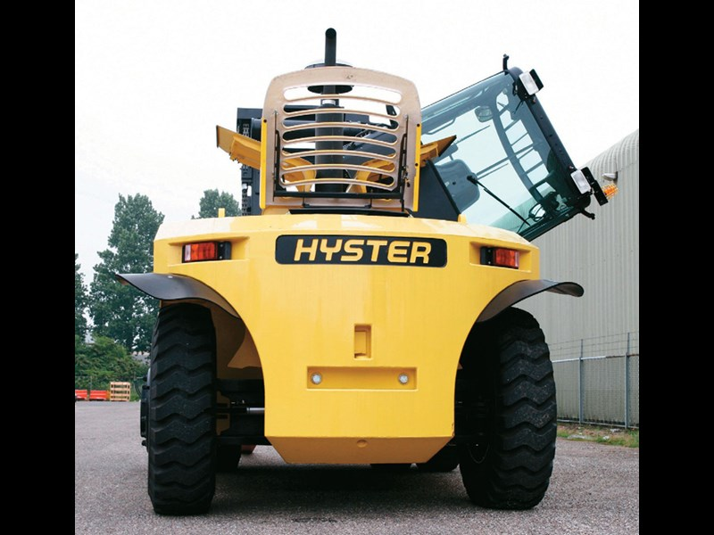 hyster h16xms-12 34503 003