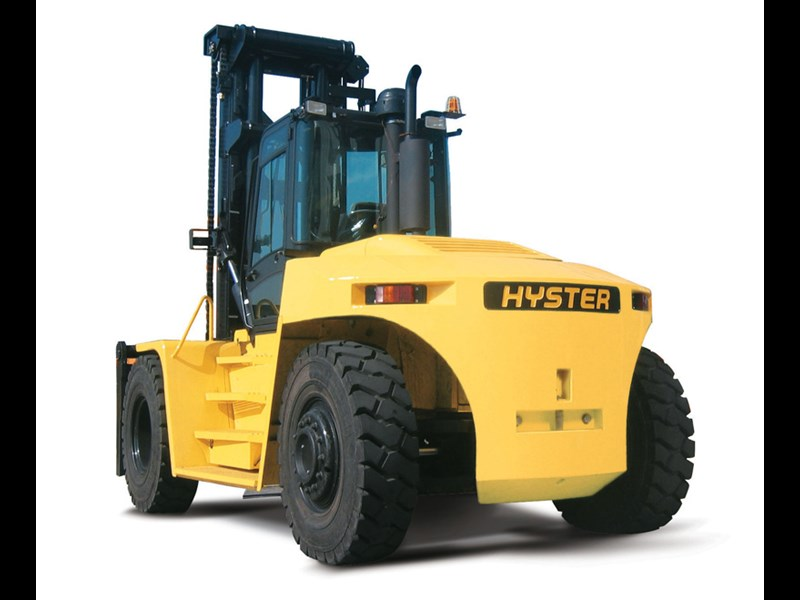 hyster h16xms-12 34503 005