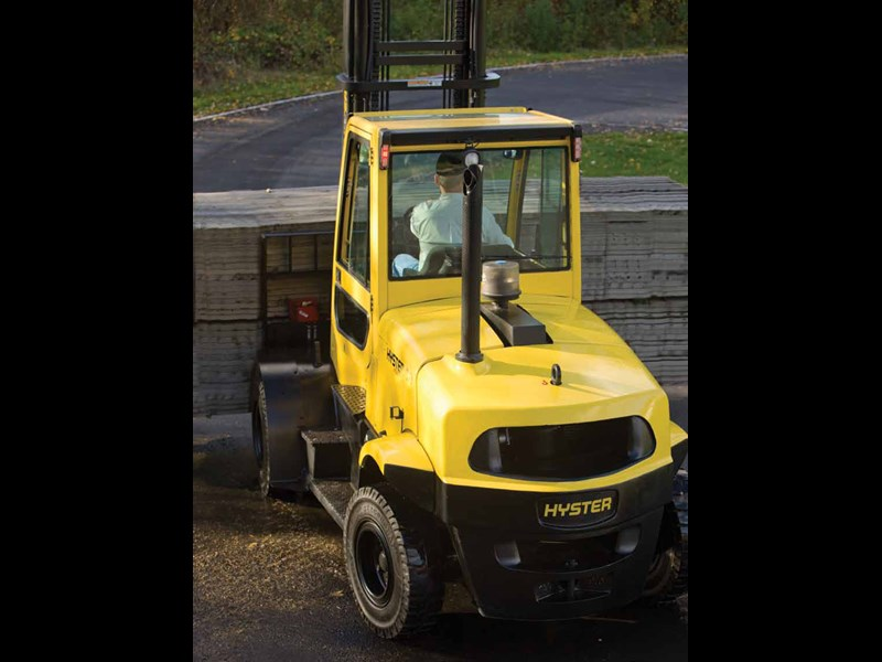 hyster h175ft 34457 003