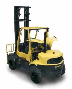 hyster h175ft 34457 005