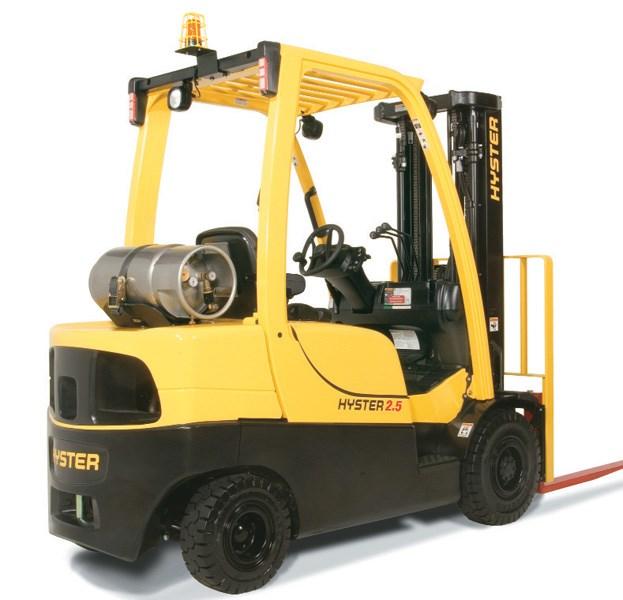 hyster h2.0ct 34433 001