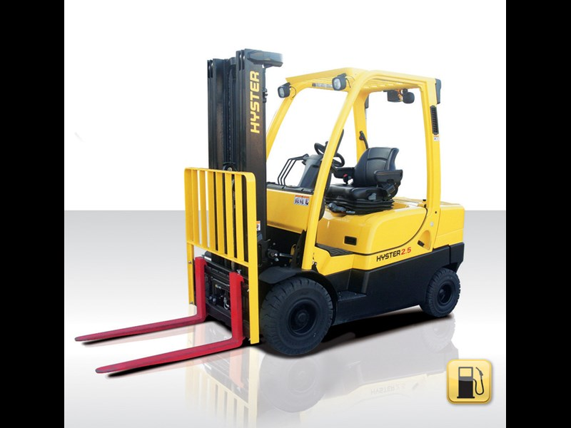 hyster h2.0ct 34433 003