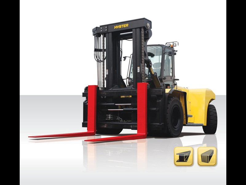 hyster h25xms-9 34508 003
