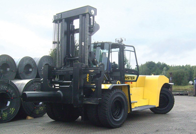 hyster h30xms-9 34510 003