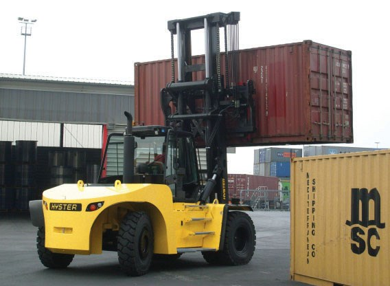 hyster h32xms-9 34511 003