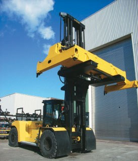 hyster h28xm-12 34514 001