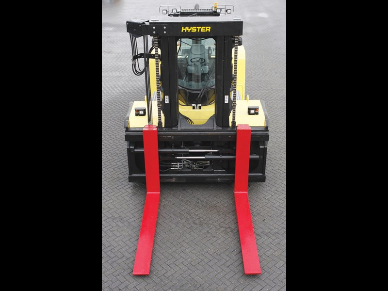 hyster h28xm-12 34514 002