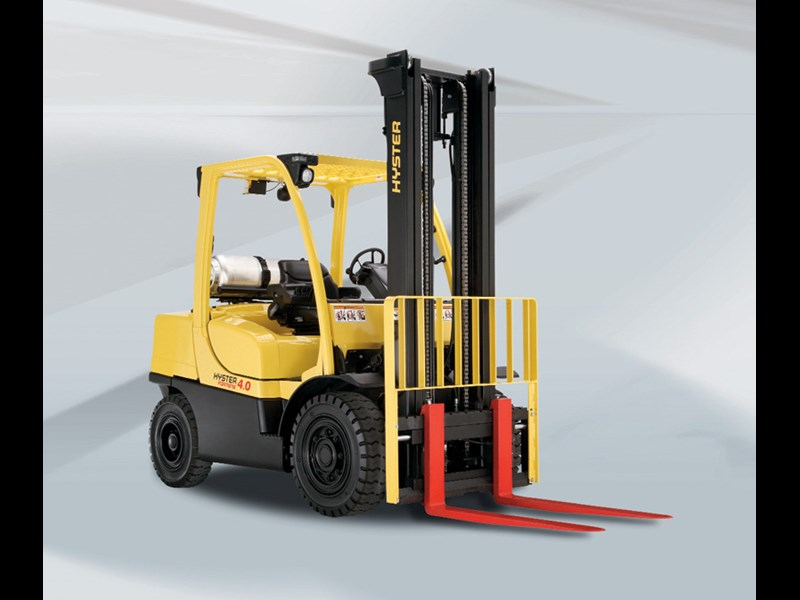 hyster h5.0ft 34444 001