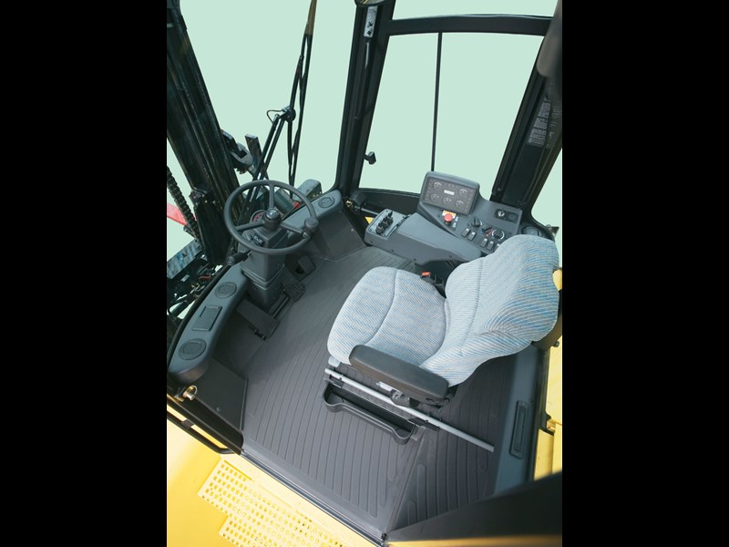 hyster h16xm-6 34502 001