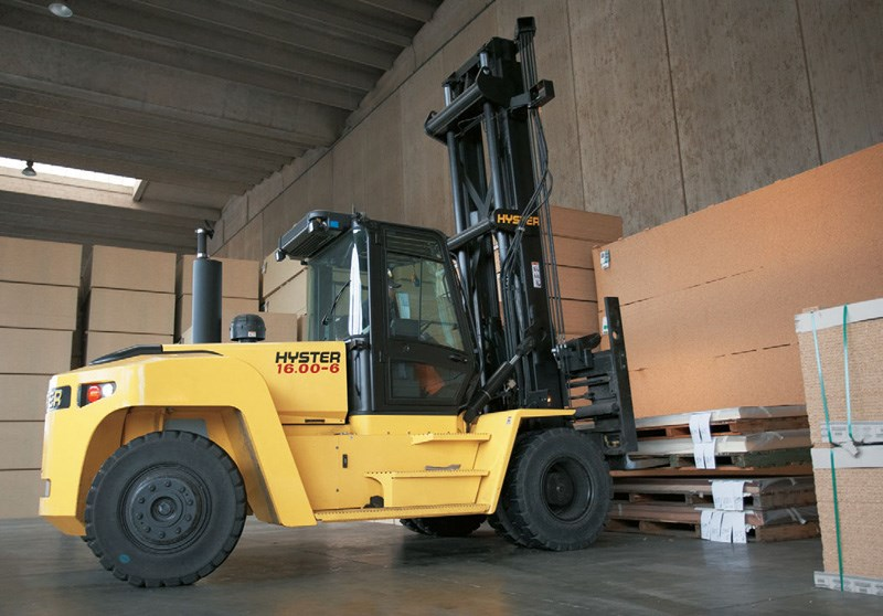 hyster h16xm-6 34502 003