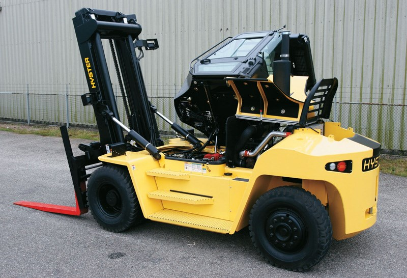 hyster h16xm-6 34502 005