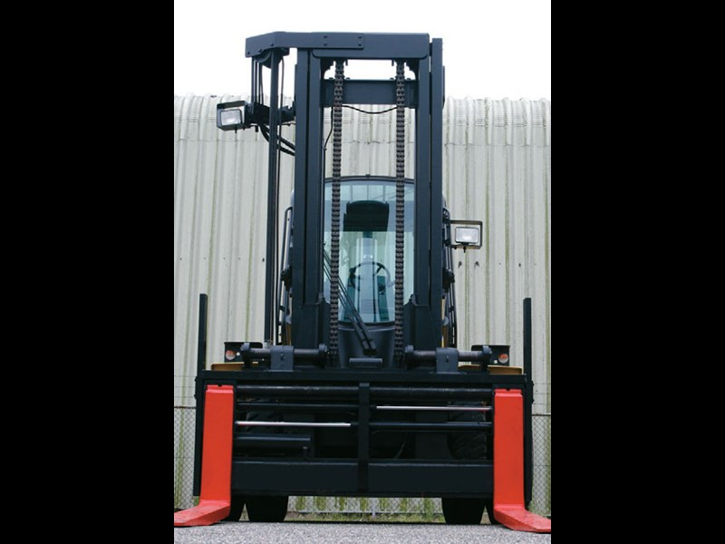 hyster h10xm-6 34498 001