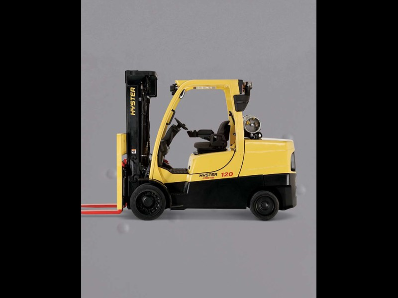 hyster s120ft 34482 005