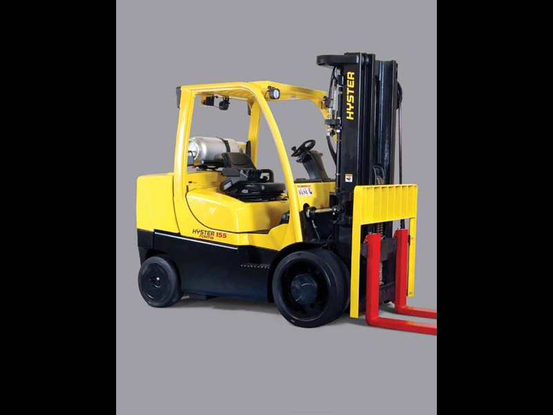 hyster s135ft 34486 001