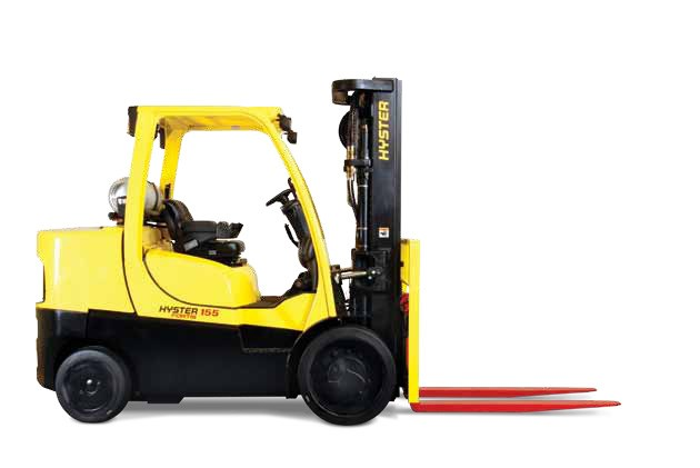 hyster s155ft 34490 001