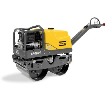 atlas copco lp6500 35687 001