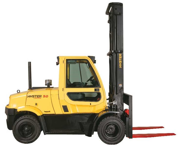 hyster h8.0ft6 34491 001