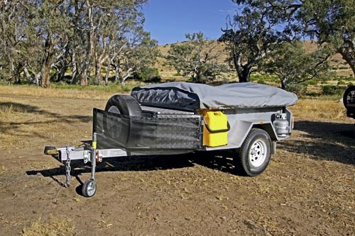 cavalier camper trailers off-road deluxe 36749 001