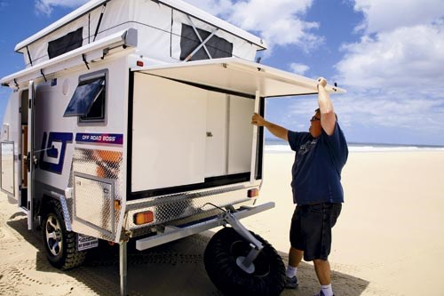 lifestyle camper trailers at-10 37389 001