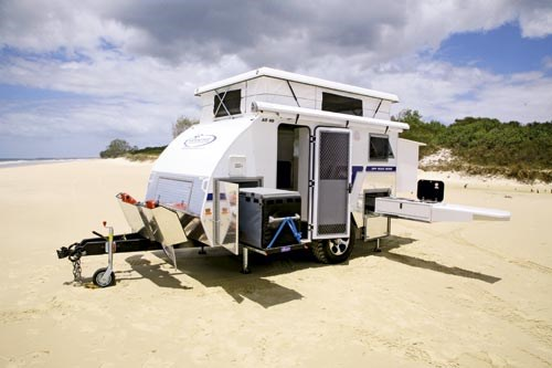 lifestyle camper trailers at-10 37389 003