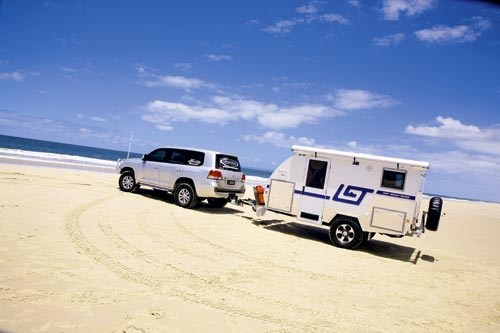 lifestyle camper trailers at-10 37389 007