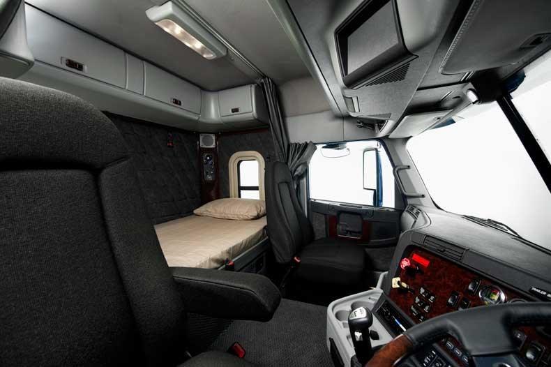 New FREIGHTLINER ARGOSY Trucks for sale  New FREIGHTLINE...