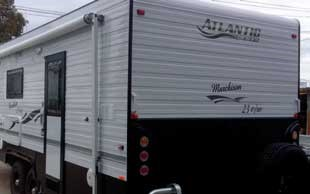 atlantic caravans murchison 37630 007
