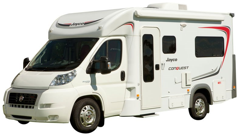 jayco conquest 38704 007