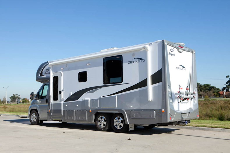 jayco optimum 24272 005