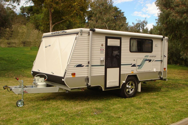Innovative Buying A Coromal Caravan Find Coromal Caravans For Sale  Australian