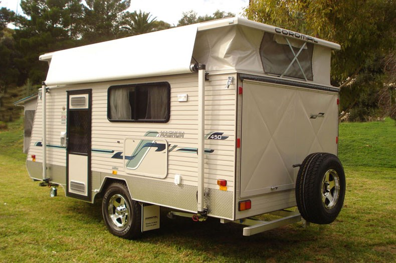 Brilliant Takalvans Stock Wellknown Brands Such As Coromal And Windsor And Were  As Well As New Caravans, Takalvans Also Supply An Everchanging Quality Selection Of Used Caravans For Sale, All At Competitive Prices And Thoroughly Serviced