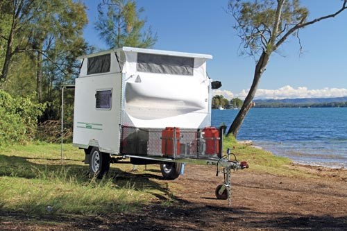 national campers hermit 39042 001