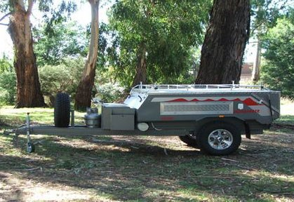 bushranger campers safari 39063 003