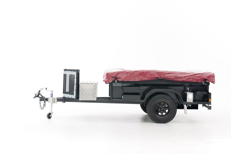 gic campers semi off-road camper trailer 39079 003