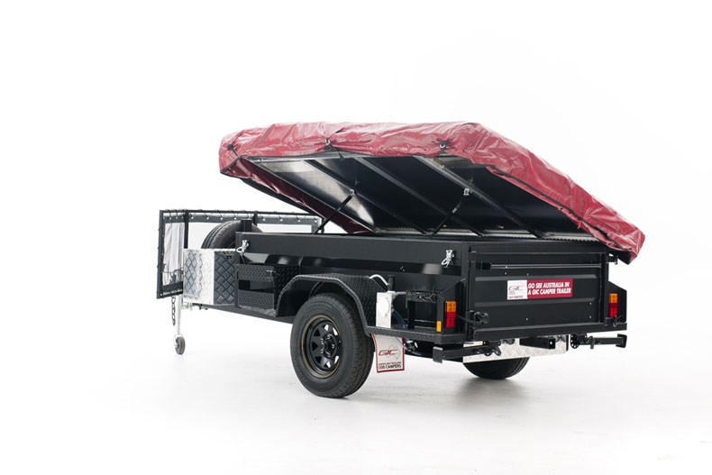 gic campers semi off-road camper trailer 39079 007