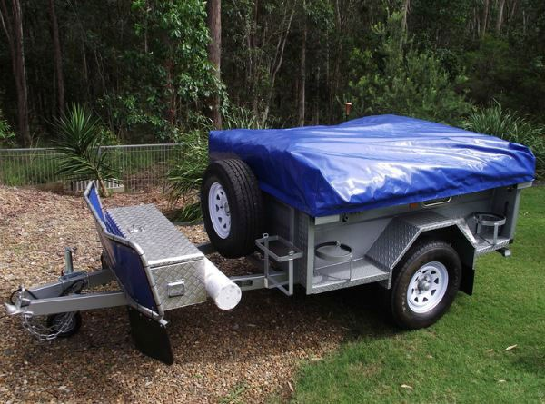bayside camper trailers russell 39402 001