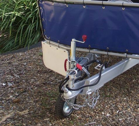 bayside camper trailers russell 39402 009