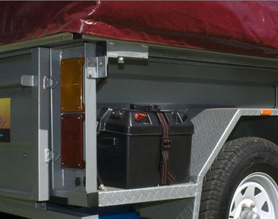 bayside camper trailers russell 39402 011