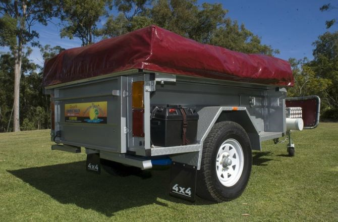 bayside camper trailers straddie deluxe 39403 001