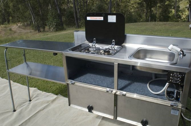 bayside camper trailers straddie deluxe 39403 005